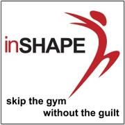 Muscle Maintenance with inSHAPE Fitness