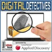 Digital Detectives