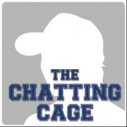 The Chatting Cage