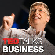 TED Talks - Business