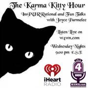 Karma Kitty Hour