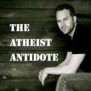 The Atheist Antidote Show