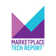 APM: Marketplace Tech Report