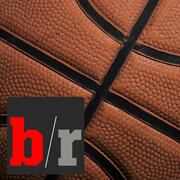 Bleacher Report - NBA