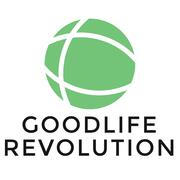 Good Life Revolution - Highlights