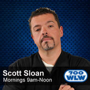 Scott Sloan On Demand