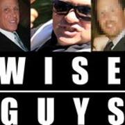 Wise Guys Sit-Down Hour on CRN
