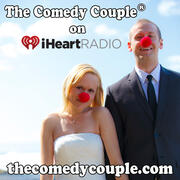 The Comedy Couple
