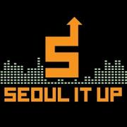 The Seoul It Up PodCast
