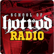 School of Hot Rod