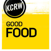KCRW's Good Food on the Road