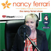 The Nancy Ferrari Show