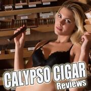 Calypso Cigar Reviews
