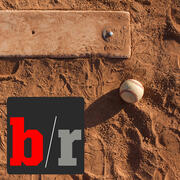 Bleacher Report - MLB