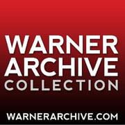 Warner Archive Collection Podcast