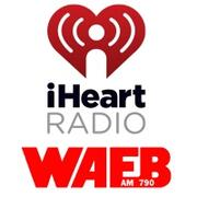 The Bobby Gunther Walsh- WAEB Show