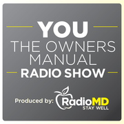 RadioMD: YOU The Owners Manual Radio Show