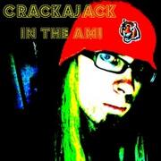 CrackaJack In The AM!