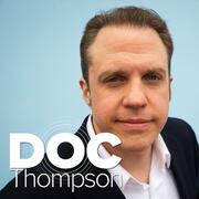 Doc Thompson