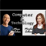 Computer and Technology Radio