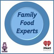 Family Food Experts Kitchen
