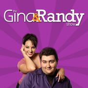 The Gina and Randy Show