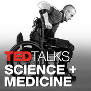 TED Talks - Science & Medicine