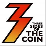 Three Sides Of The Coin