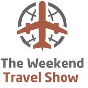 The Weekend Travel Show