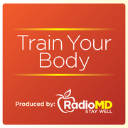 RadioMD: Train Your Body