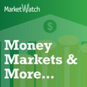 MarketWatch Money, Markets & More