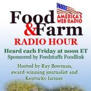 Food and Farm