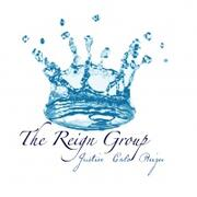 The Reign Group's Daily Audio Intentions