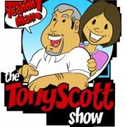 The Tony Scott Show