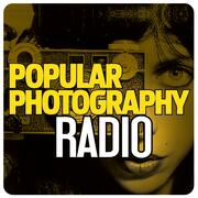 Popular Photography Radio