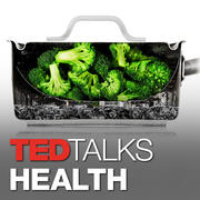 TED Talks - Health
