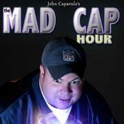 The Mad Cap Hour