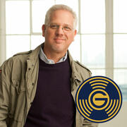 The Glenn Beck Program - Highlights