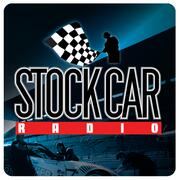 Stock Car Radio