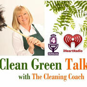 Clean Green Talk Show