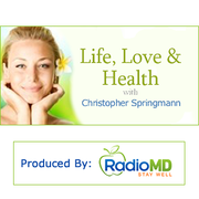 RadioMD: Body Language
